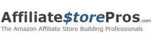 Affiliate Store Pros