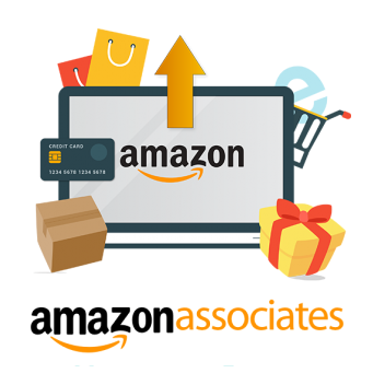 Amazon associates program-turn-key online business
